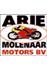 Arie Molenaar Motors