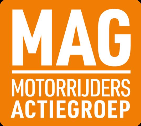 Motorrijders Actiegroep